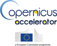 Copernicus Accelerator Earth Observation