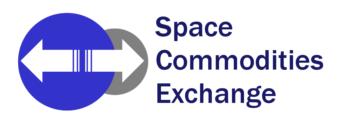 Space Commodities Exchange