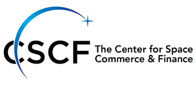 The Center for Space Commerce and Finance