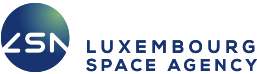 Luxembourg Space Fund Orbital Ventures