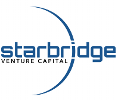 Starbridge Space Venture Capital